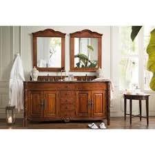 James Martin Bathroom Vanity by James Martin Furniture Bathroom Vanities Sears