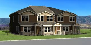 colorado modular homes the waterford new homes in colorado springs challenger homes