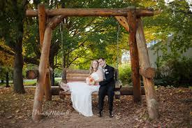 photographers rochester ny e w october 19 2013 highland park rochester ny wedding