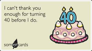 card invitation design ideas funny 40th birthday cards best