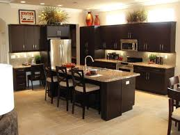 diy kitchen cabinet painting ideas olympus digital cottage kitchen cabinets refinishing ideas