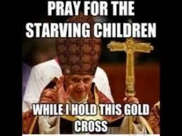 Religion Memes - anti religion memes youtube