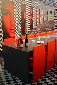 garage design ideas for your home imanada industrial interior top
