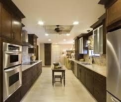 Galley Style Kitchen Designs 62 Best Galley Kitchens Images On Pinterest Dream Kitchens