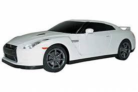 white lexus toy car rastar remote control car 1 24 bmw nissan peugeot mercedes lexus