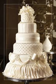 castle wedding cake wedding cake castle wedding cake cost most expensive birthday