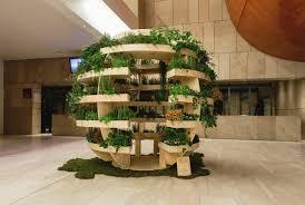 say hello to the growroom your new indoor garden world economic