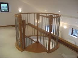 spiral staircase kit uk interior design