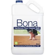 Wood Floor Cleaning Products 16 Oz Bona Hardwood Floor Cleaner Floormatshop Commercial