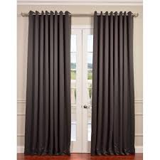 Curtains Warehouse Outlet Curtains Drapes Window Treatments The Home Depot