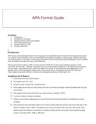 sample cover letter with salary history listed essay on how to