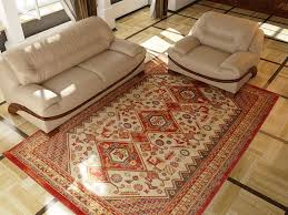 Traditional Rugs Online Persian Oriental Traditional Rugs Online Cheap Myrugstore