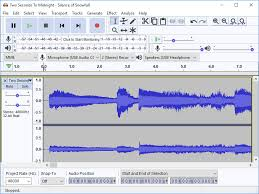 audacity apk audacity portable portableapps portable software for usb