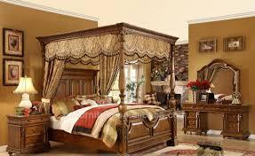 Solid Mahogany Bedroom Furniture by China Solid Mahogany Furniture China Solid Mahogany Furniture