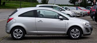 opel corsa 2008 opel corsa 1 4 2012 review specifications and photos u2013 bugatti