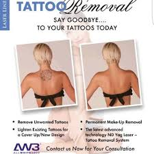 tattoo removal georgia best tattoo 2017