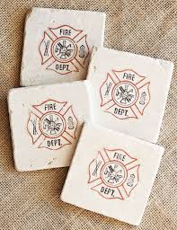 25 unique firefighter logo ideas on volunteer