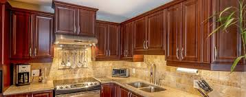 quality kitchen cabinets at a reasonable price quality kitchen cabinets gostarry com