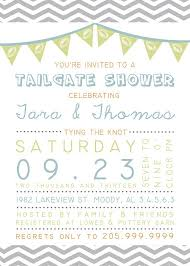 Couple S Shower Invitations 19 Best Baseball Shower Invitation Images On Pinterest Couple