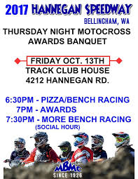 Bench Racing Mt Baker Motorcycle Club Hannegan Speedway Home Facebook