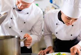 sample chef catering cover letter the pd cafe
