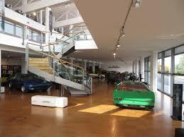lamborghini showroom building file museo lamborghini sant u0027agata bolognese bologna italy 003
