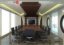 office interior design tips digital office interior design all about interiors