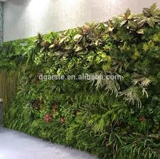 green wall system green wall system suppliers and manufacturers