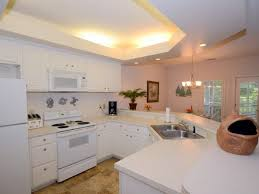 Led Kitchen Lighting Ideas Uncategories Island Lighting Fixtures Most Popular Kitchen Light