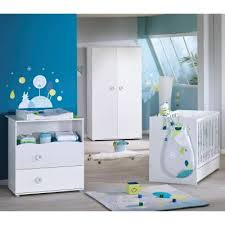 chambre geuther 12 best liste bébé images on decal nurseries and sticker