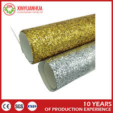 silver glitter wrapping paper environmental silver glitter cardstock wrapping paper buy silver