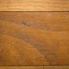 Homemade Hardwood Floor Cleaner Shine - 25 unique wood floor polish ideas on pinterest natural wood