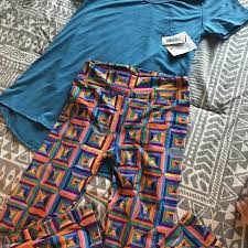 Dress Barn San Antonio Tx Find More Dress Barn Turquoise Blouse Medium For Sale At Up To 90