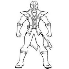 Power Rangers Jungle Fury Coloring Pages Az Coloring Pages Power Power Ranger Jungle Fury Coloring Pages
