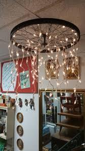 themed chandelier best 25 wheel chandelier ideas on wagon wheel light
