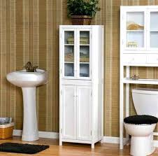 bathroom cabinet for towels luxury towel storage for bathroom and
