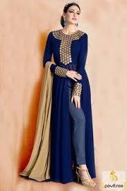dress design pin by monika imran on new dress design dress