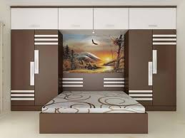 Bedroom Cabinets Designs 15 Amazing Bedroom Cabinets To Inspire You Furniture Pinterest