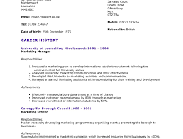 frightening professional resume builder creator tags resume