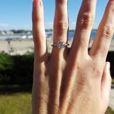 ritani reviews jessop jeweler 18 photos 23 reviews jewelry 401 w c sreet