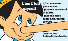 Memes Quilts - 12 quilt memes for your pleasure quilting sewing creating