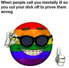 Mind Meme - change my mind meme by bomberpalm memedroid