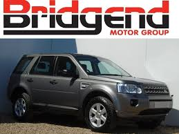 land rover freelander 2006 used land rover freelander 2 for sale glasgow cargurus