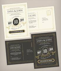 steunk wedding invitations wedding invitations fresh wedding invitations photoshop on