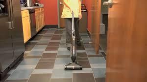 Laminate Floor Hoover Check The Belt U0026 Brushroll On The Hoover Task Vac Cordless Upright