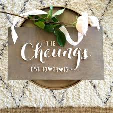 Wedding Gift Table Ideas The 25 Best Newlywed Gifts Ideas On Pinterest Diy Gifts