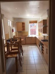 beech wood kitchen cabinets beechwood kitchen cabinets worktops hob hood sink tap