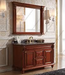 Clearance Bathroom Vanities by Laminate Bathroom Vanity Laminate Bathroom Vanity Suppliers And