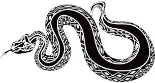 snake meaning tattoos with meaning