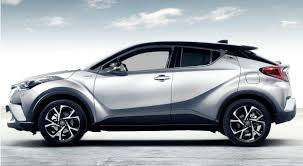 toyota chr 2017 toyota chr cars auto new cars auto new
